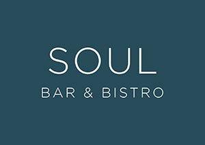 Soul Bar Bistro