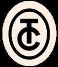 logo_monogram.png